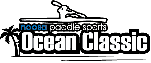 Noosa Paddle Sports Ocean Classic
